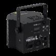Involight Ventus-L LED-es fényeffekt