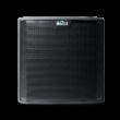 Alto Pro TS 312S aktív szub hangfal