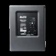 Alto Pro TS 315S aktív szub hangfal
