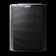 Alto Pro TS 318S aktív szub hangfal