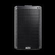 Alto Pro TS 310 aktív hangfal