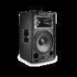 JBL PRX812W aktív hangfal