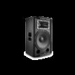 JBL PRX815W aktív hangfal