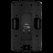 Behringer B 215XL passzív hangfal