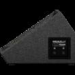 Behringer VP 1220F passzív hangfal