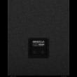 Behringer VP 1800S passzív szub hangfal