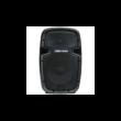 Voice-Kraft LK-1679-10 kétutas passzív hangfal