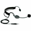 Sennheiser EW 100 G4-ME3 rádiós fejmikrofon szett