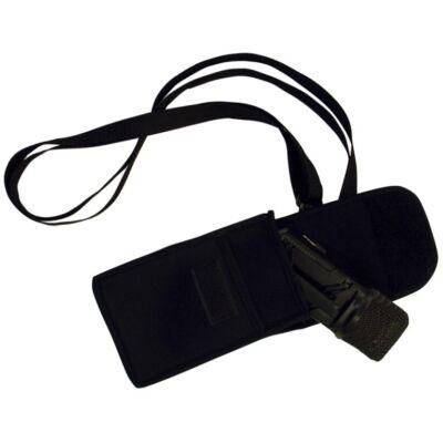 Rode SVM Bag vállra akasztható mikrofon táska