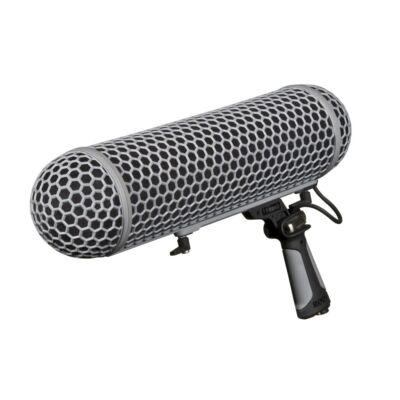 Rode BLIMP mikrofon szélfogó