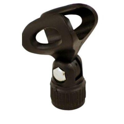LK-4A mikrofon kengyel kézi mikrofonhoz