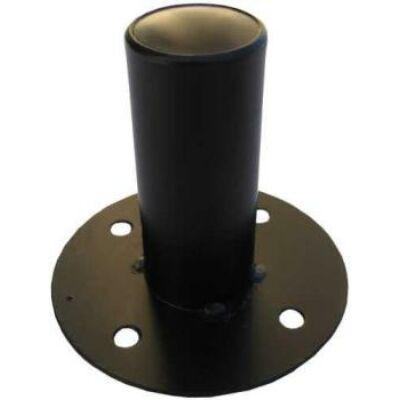 XAP-014 hangfal állvány adapter