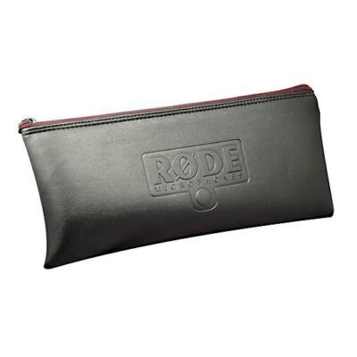 Rode ZP2 mikrofon táska