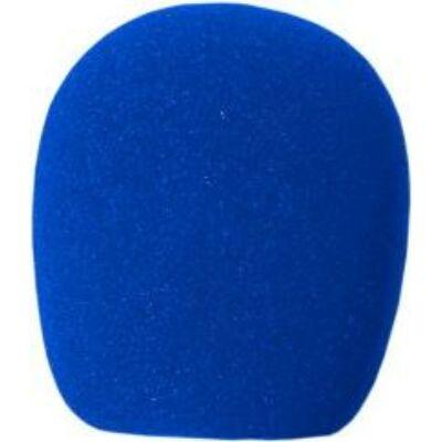 W 1 blue szélvédő szivacs