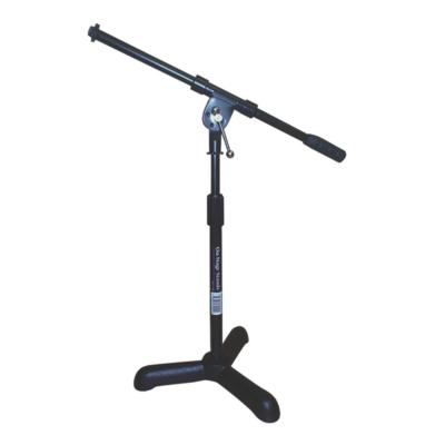 OSS MS-7311B mikrofon állvány