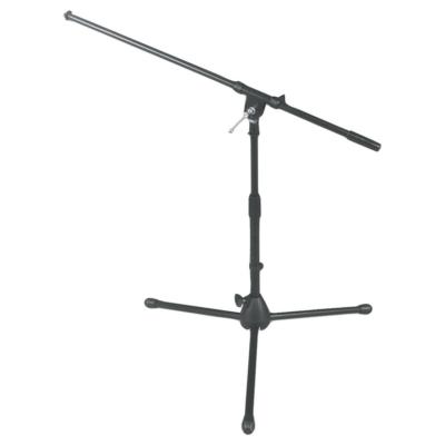OSS MS-7411B mikrofon állvány