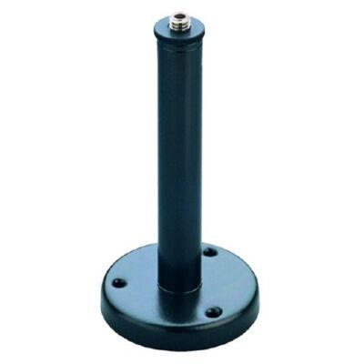 König & Meyer asztali mikrofon állvány - 22110-300-55