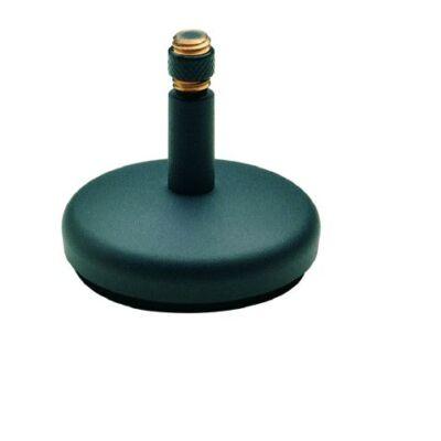 König & Meyer asztali mikrofon állvány - 23266-300-74