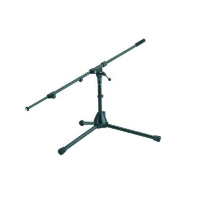 König & Meyer mikrofon állvány - 25500-300-55