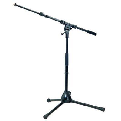 König & Meyer mikrofon állvány - 25900-300-55