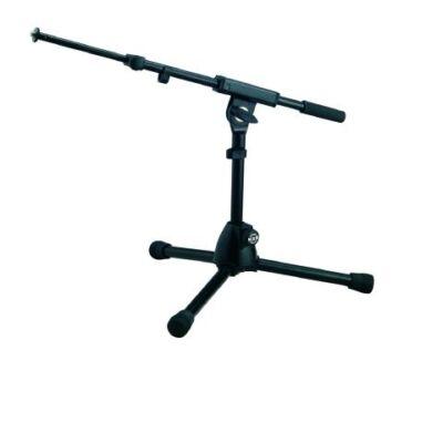 König & Meyer mikrofon állvány - 25950-300-55