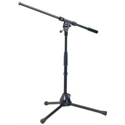 König & Meyer mikrofonállvány, 25970-300-55
