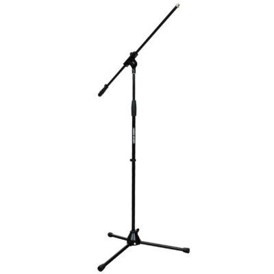MS-109B mikrofon állvány