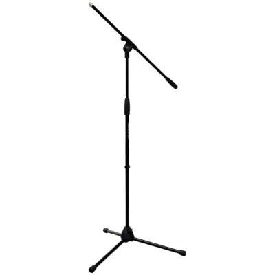 MS-116 gémes mikrofonállvány