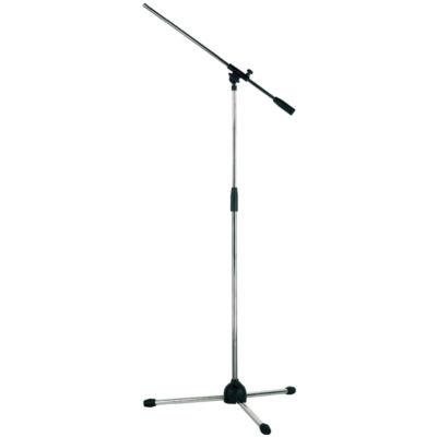 Proel RSM-170 mikrofon állvány