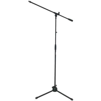 Proel RSM-180 mikrofon állvány