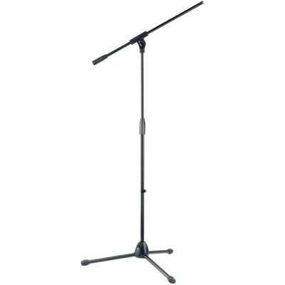 Voice-Kraft V-RSM100BK mikrofon állvány