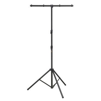 Soundsation LS-200 fényállvány szett