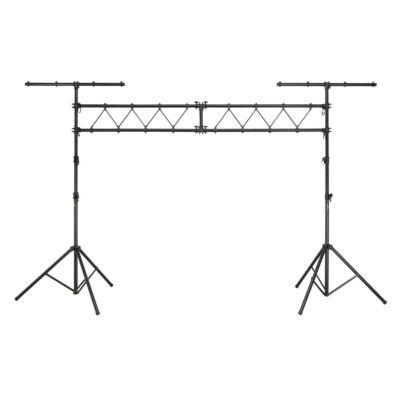 Soundsation LS-300-TR fényállvány szett
