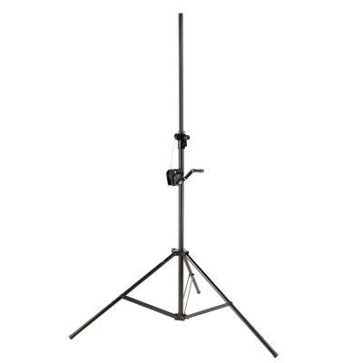 Soundsation LSA-300 csörlős fényállvány