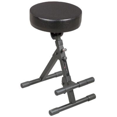 Proel KGST-10 lábtartós szék