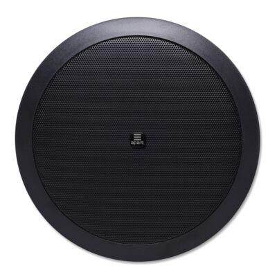 Apart CM20T-BL 100V-os álmennyezeti hangszóró