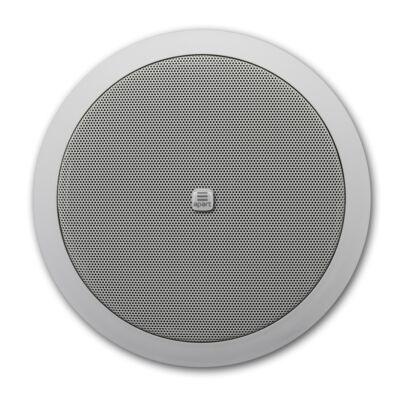 Apart CM20T 100V-os álmennyezeti hangszóró