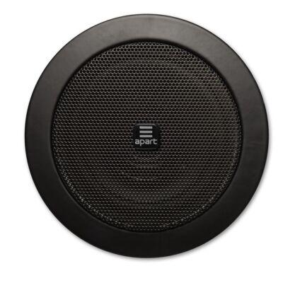 Apart CM3T-BL 100V-os álmennyezeti hangszóró