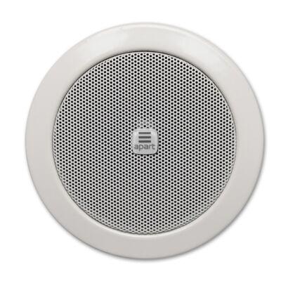 Apart CM3T 100V-os álmennyezeti hangszóró