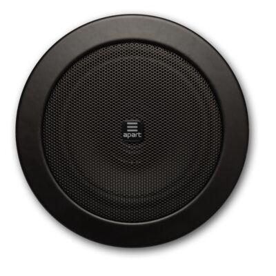 Apart CM4T-BL 100V-os álmennyezeti hangszóró