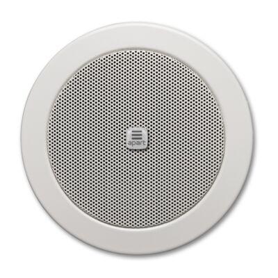 Apart CM4T 100V-os álmennyezeti hangszóró