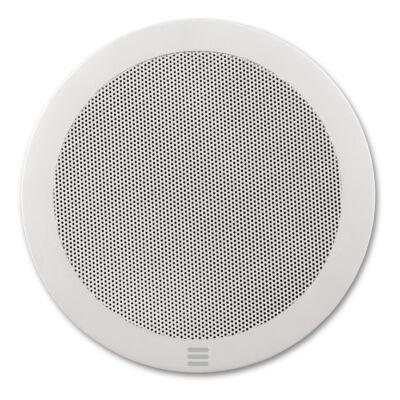 Apart CM5EH 100V-os álmennyezeti hangszóró