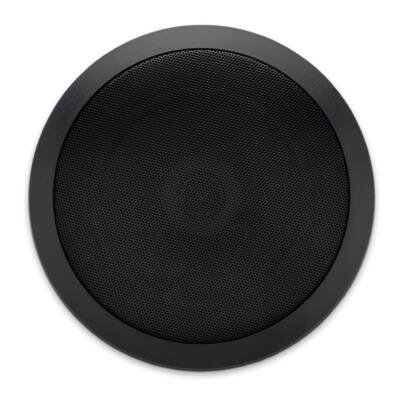 Apart CM6E-BL 100V-os álmennyezeti hangszóró