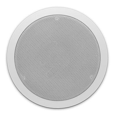 Apart CM6E 100V-os álmennyezeti hangszóró