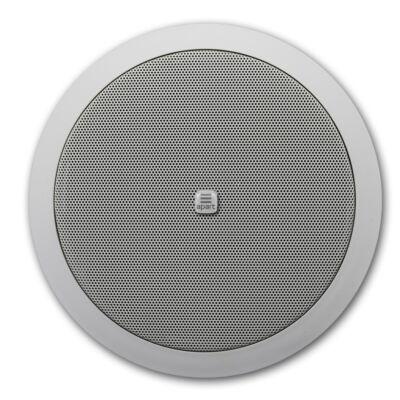 Apart CM6T 100V-os álmennyezeti hangszóró, páraálló