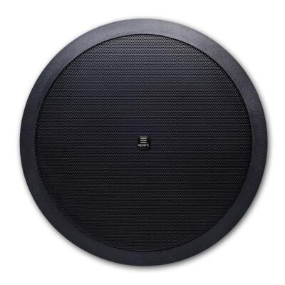 Apart CMX20T-BL 100V-os álmennyezeti hangszóró