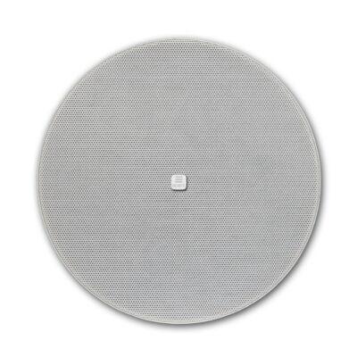 Apart CM20DT 100V-os álmennyezeti hangszóró
