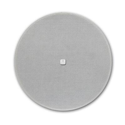 Apart CM608D álmennyezeti hangszóró