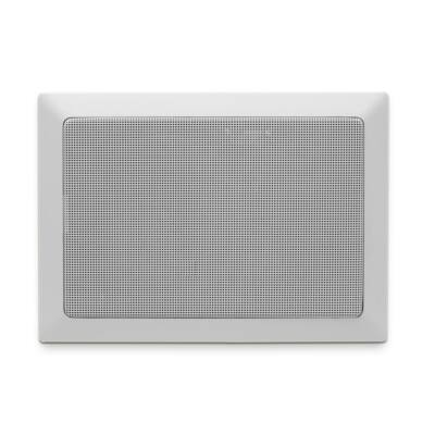 Apart CMR20T 100V-os álmennyezeti hangszóró