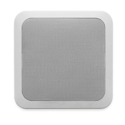 Apart CMS20T 100V-os álmennyezeti hangszóró